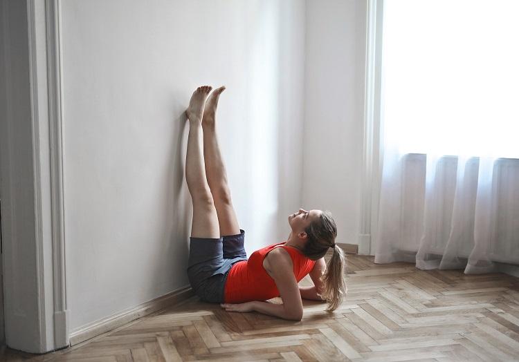 Centauro transmite treinos diários ao vivo para estimular exercícios em casa