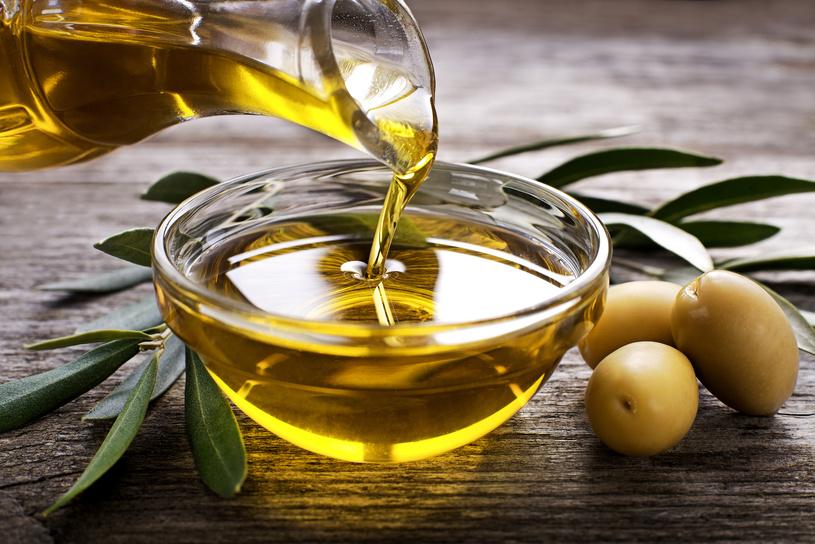 4 opções saudáveis para substituir o óleo de cozinha