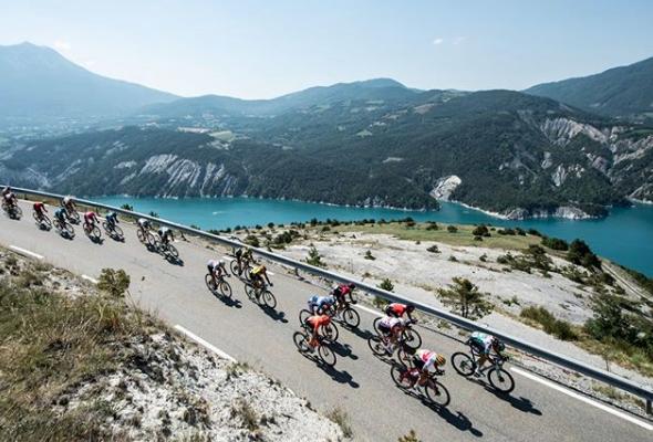 Tour de France 2020 anuncia nova data da competição