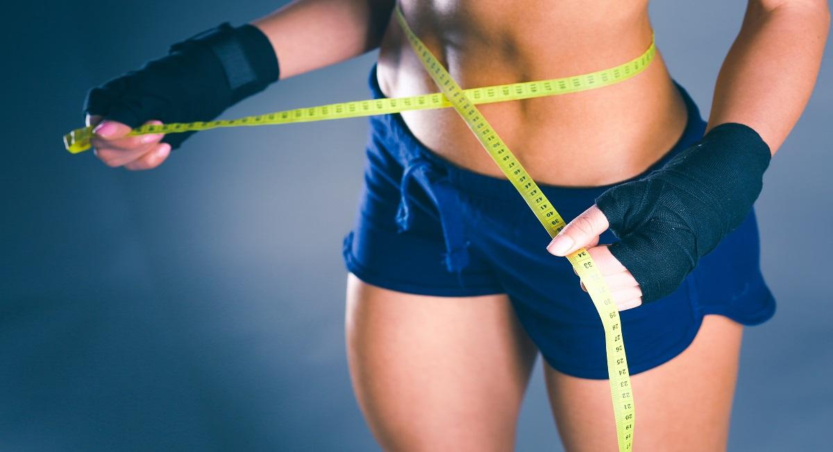 É possível ganhar massa magra sem atividade física?