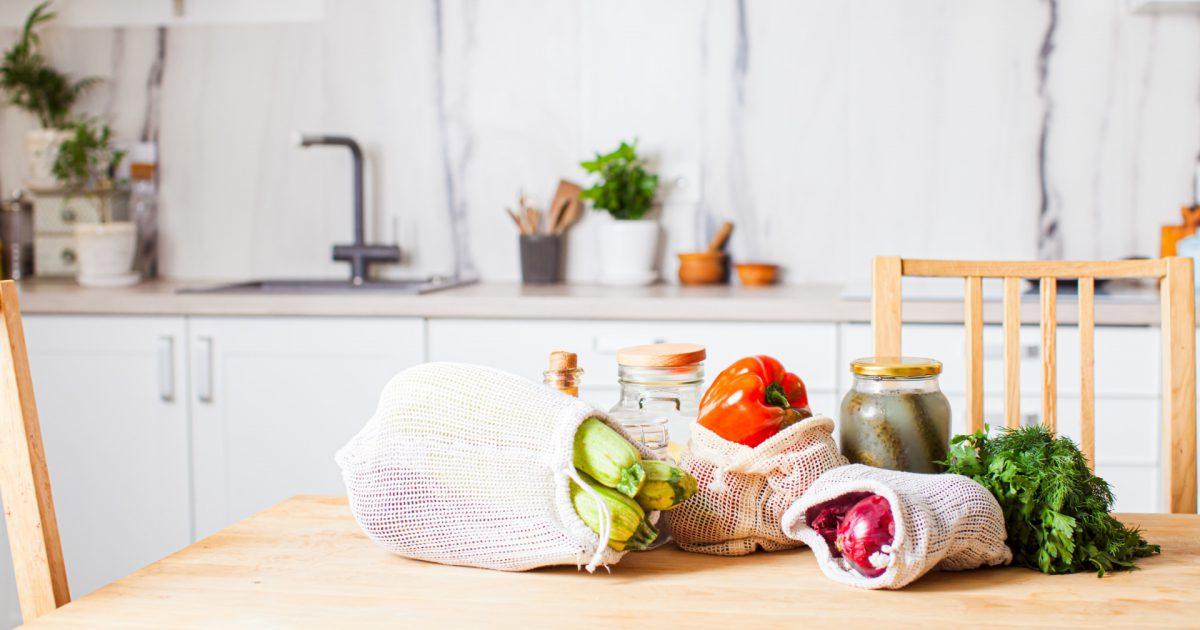 Treinos e dietas: o que não fazer durante a quarentena? - Foto: Adobe Stock