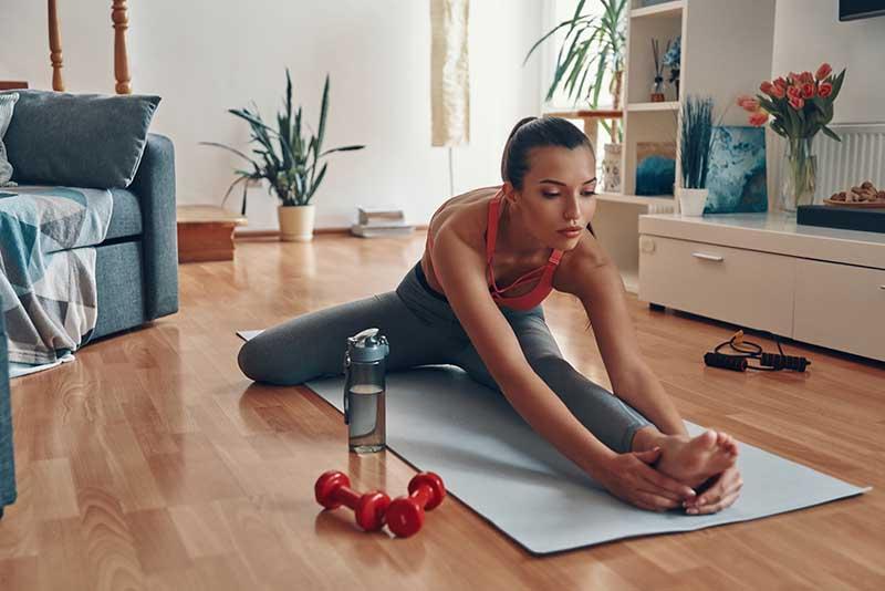 11 dicas para aliviar dores depois do treino