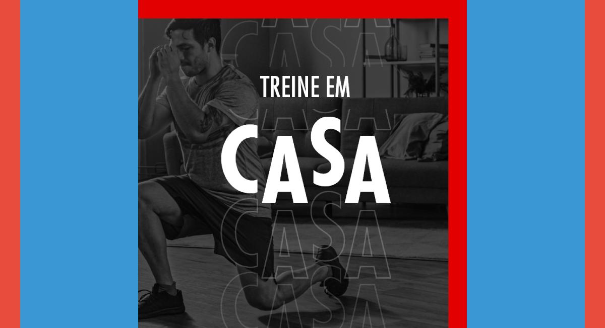 Confira a agenda de lives dessa semana da parceria Centauro e Puma