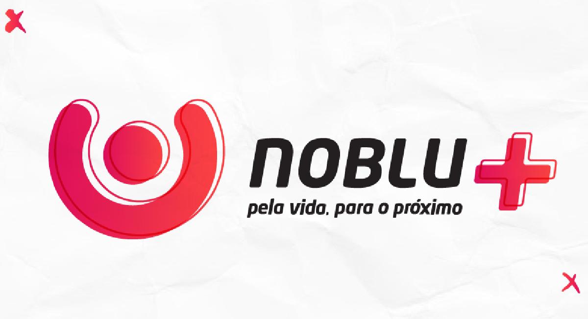 Noblu Sports inicia campanha de doações financeiras, veja como ajudar