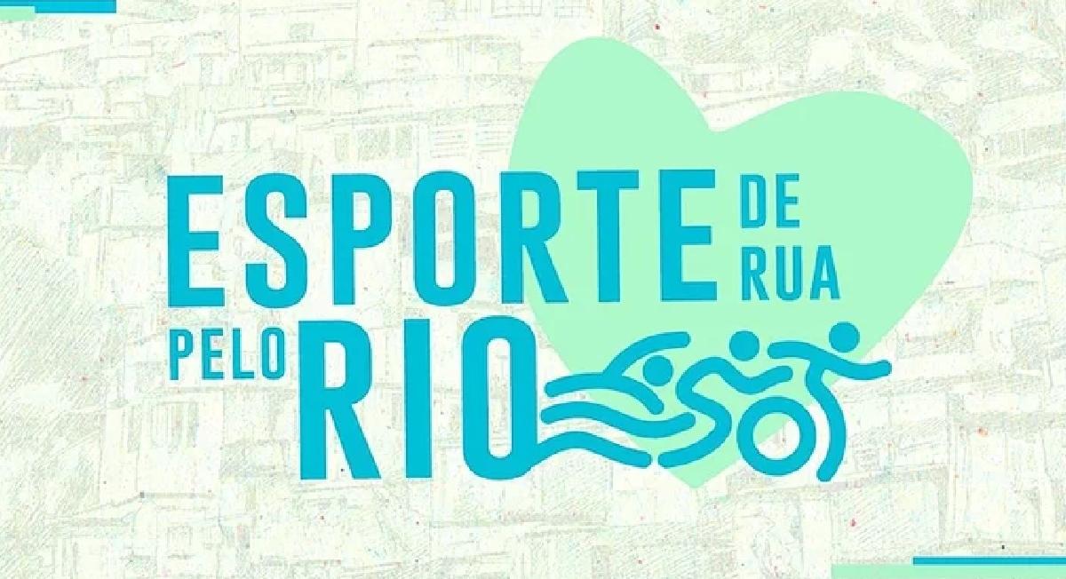 Assessorias de corrida do Rio de Janeiro se unem durante pandemia