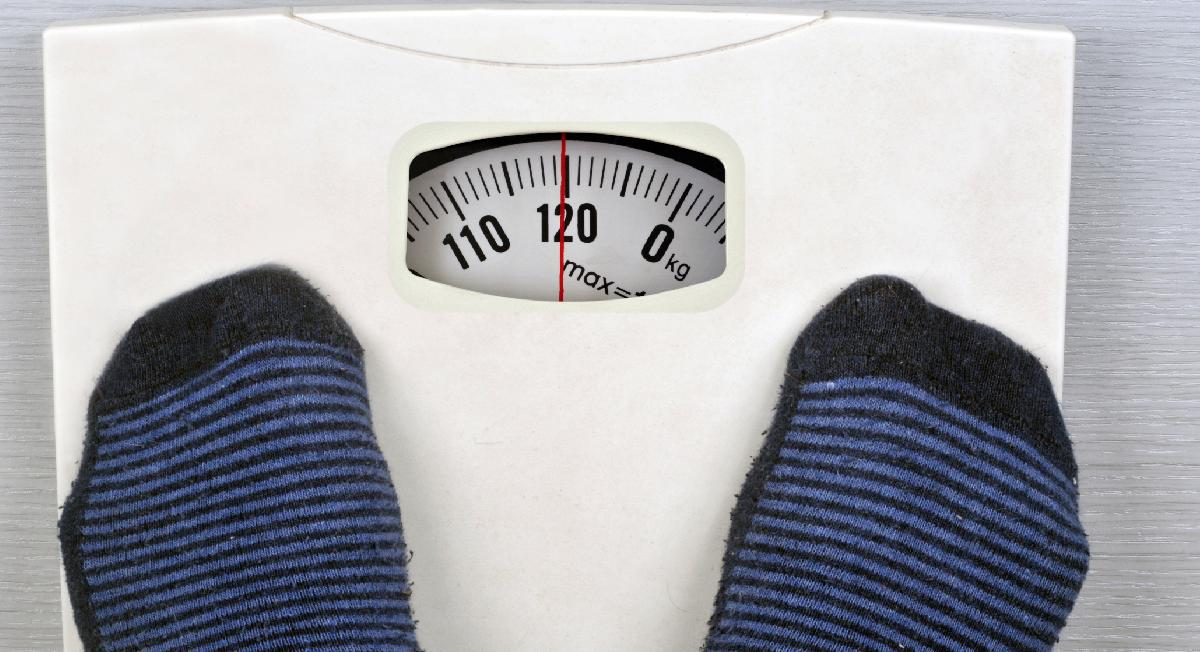 Já ouviu falar sobre síndrome metabólica? Entenda
