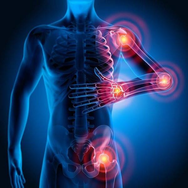 exercícios para fibromialgia
