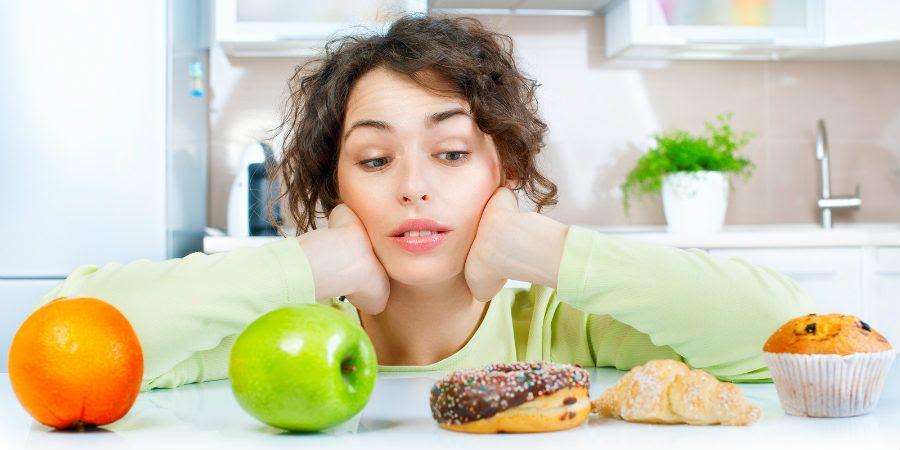 Como diferenciar se sua fome é física ou psicológica?