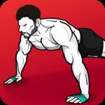 10 apps para monitorar suas atividades físicas
