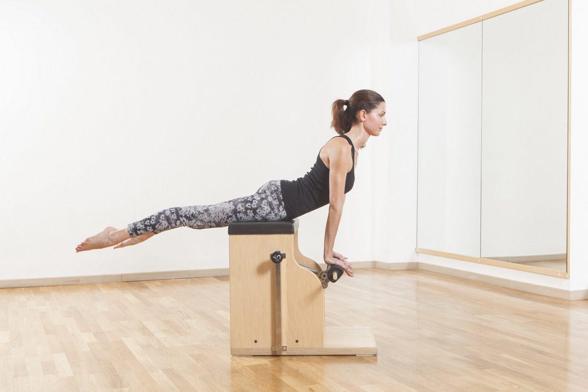 Pilates emagrece? Veja mitos e verdades sobre a prática