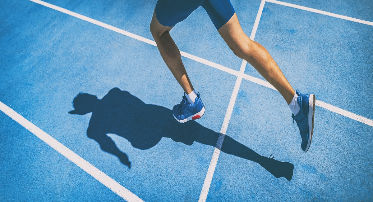 Os tipos de piso que você corre interferem na performance?