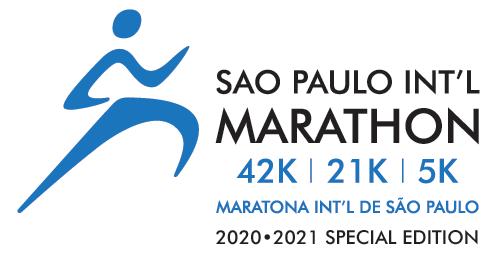 Maratona de São Paulo