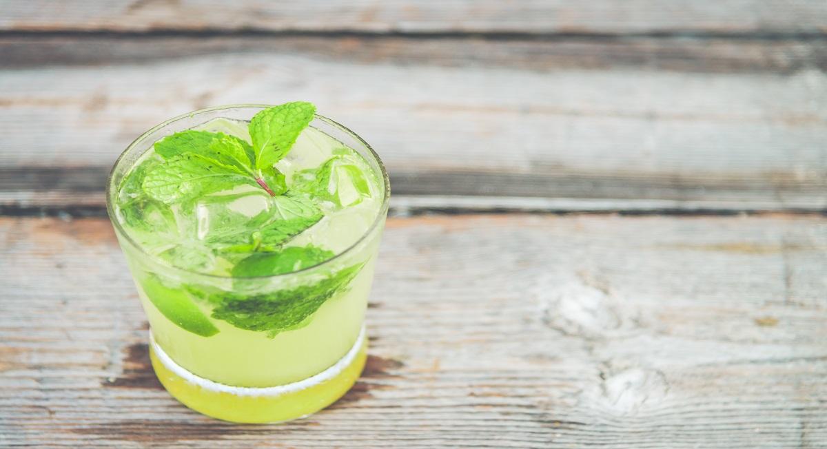 Endocrinologista alerta sobre as calorias das bebidas alcoólicas