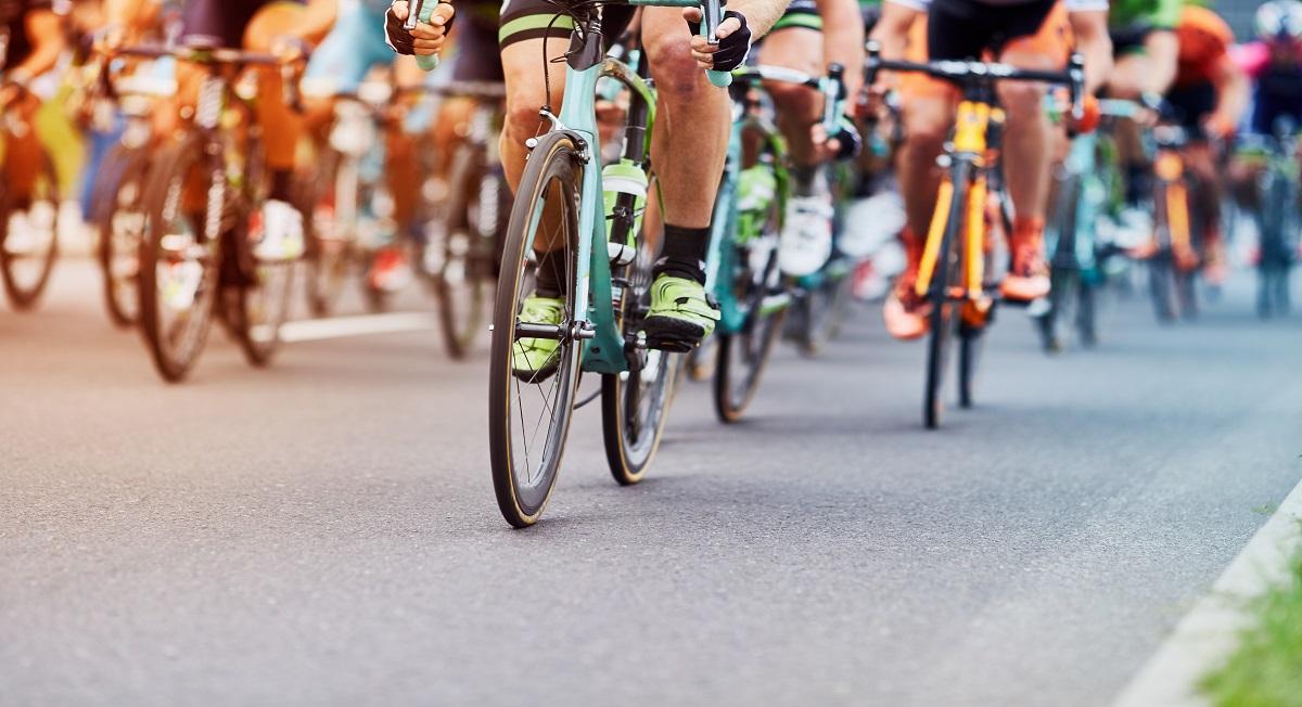 6 Dicas de presentes para surpreender quem ama pedalar