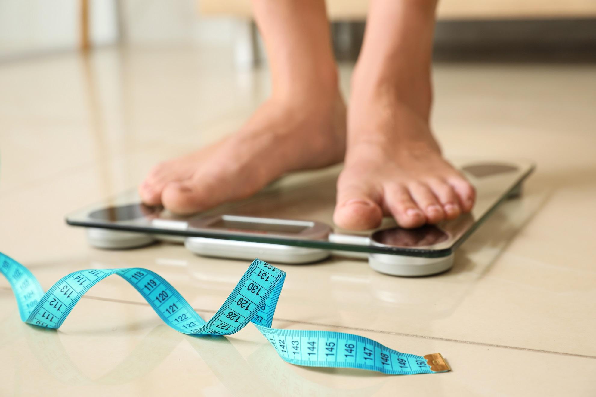 Transtornos alimentares atingem 4,7% dos brasileiros, entenda