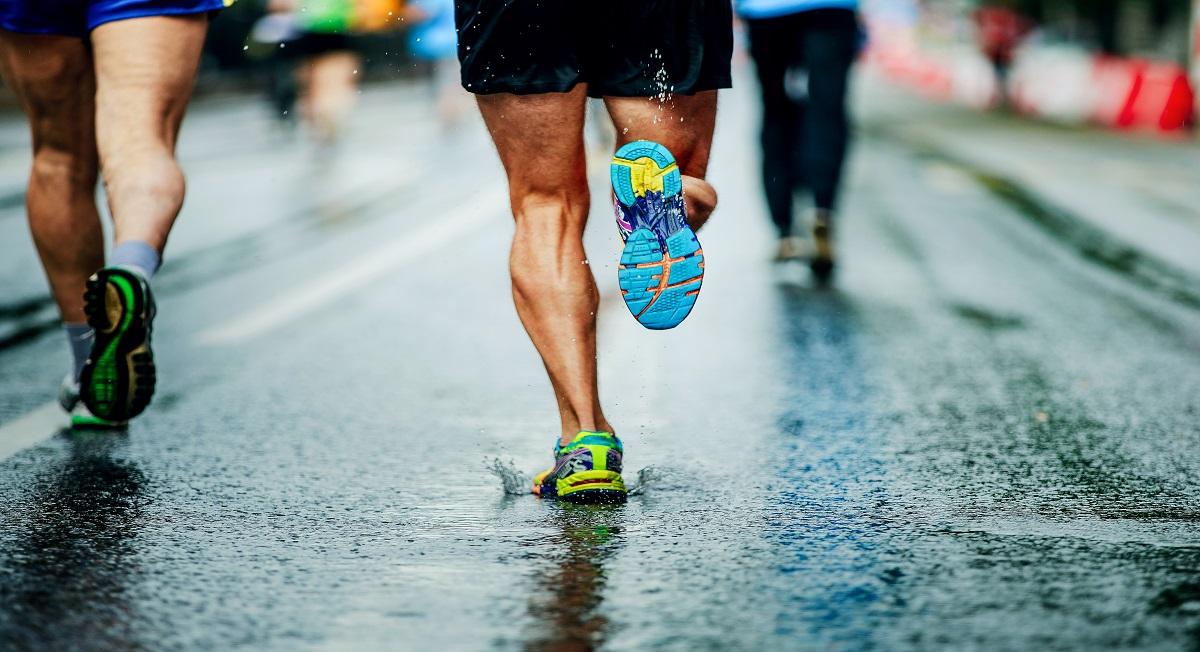 Maratonas de Nova York e Berlim 2020 são oficialmente canceladas