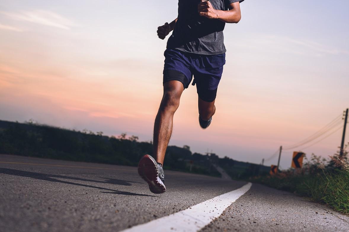 6 dicas para correr da forma mais segura durante a pandemia de covid-19