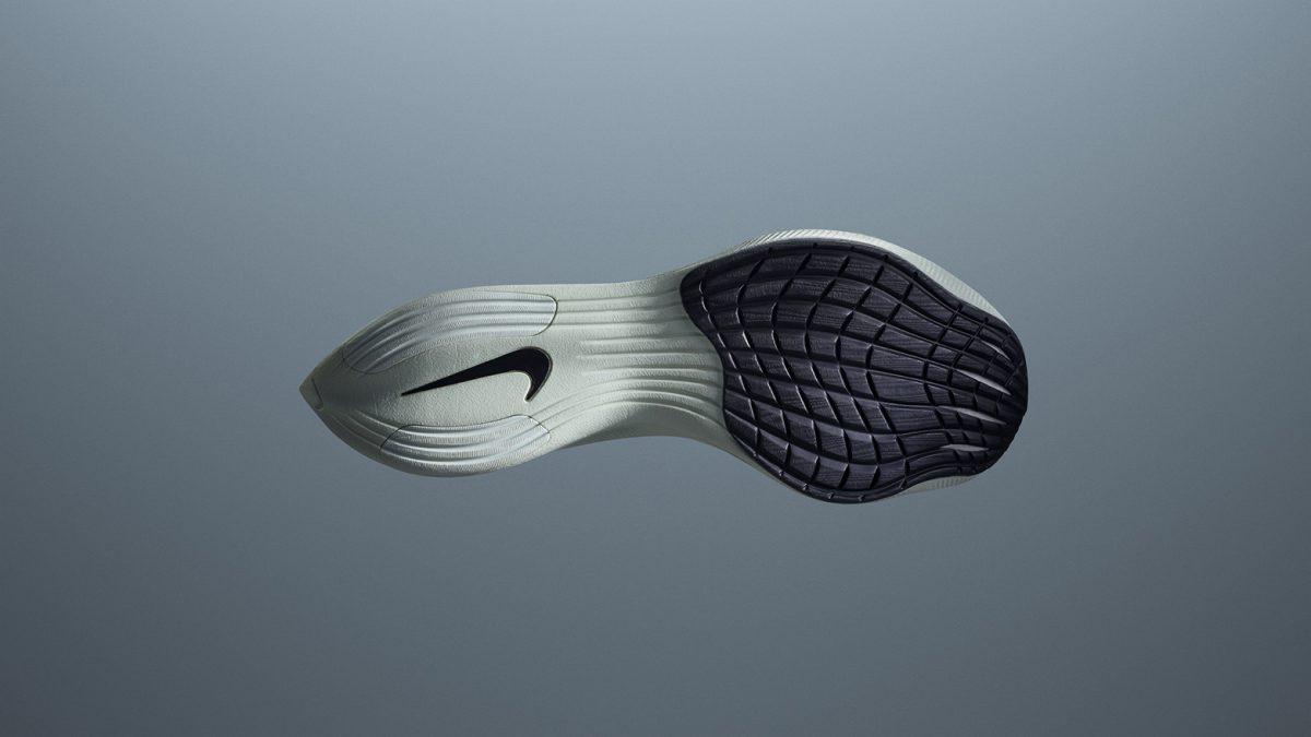 Nova cor do Nike ZoomX Vaporfly Next% chega ao mercado brasileiro