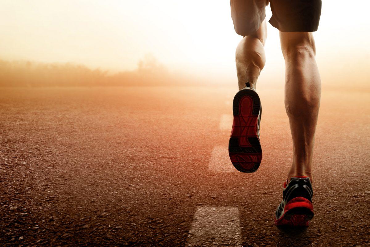 Corrida regenerativa: como desacelerar pode te trazer benefícios?