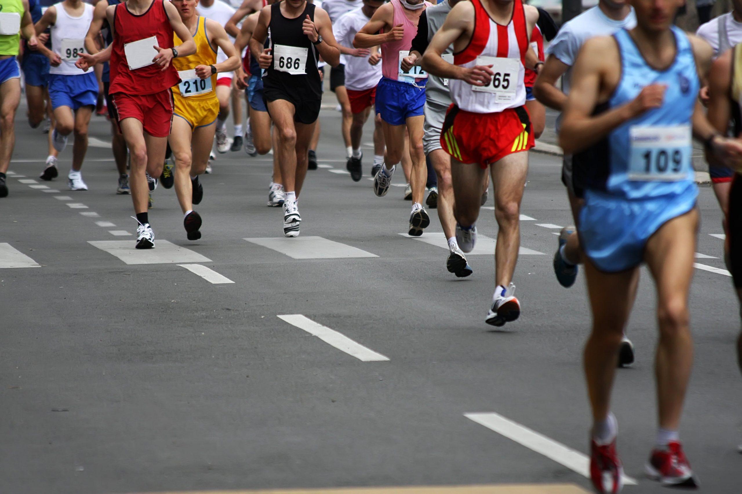 ABRACEO, organizadores de eventos esportivos se unem e criam associação
