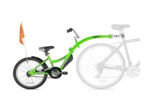 Confira 5 dicas de presentes para pais ciclistas