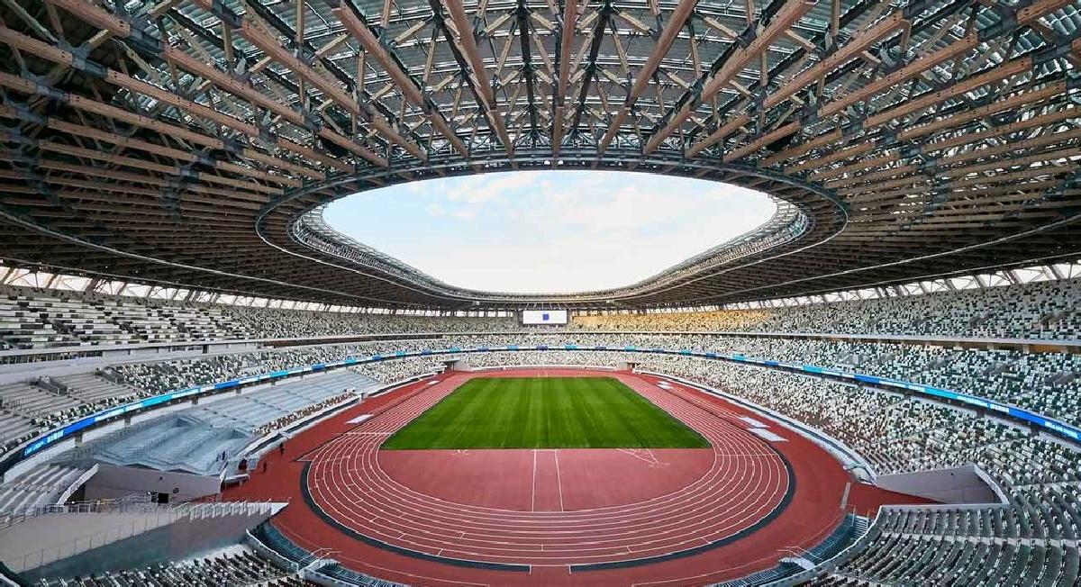 CBAT faz contagem regressiva: 365 dias para Tóquio 2020, veja atletas brasileiros classificados para os jogos