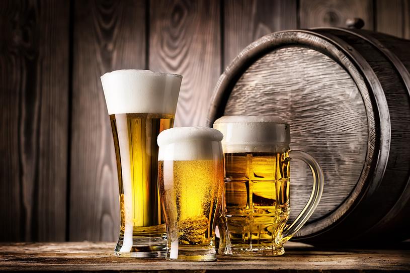 Gosta de cerveja mas não quer abrir mão do abdômen sarado? Veja esses treinos