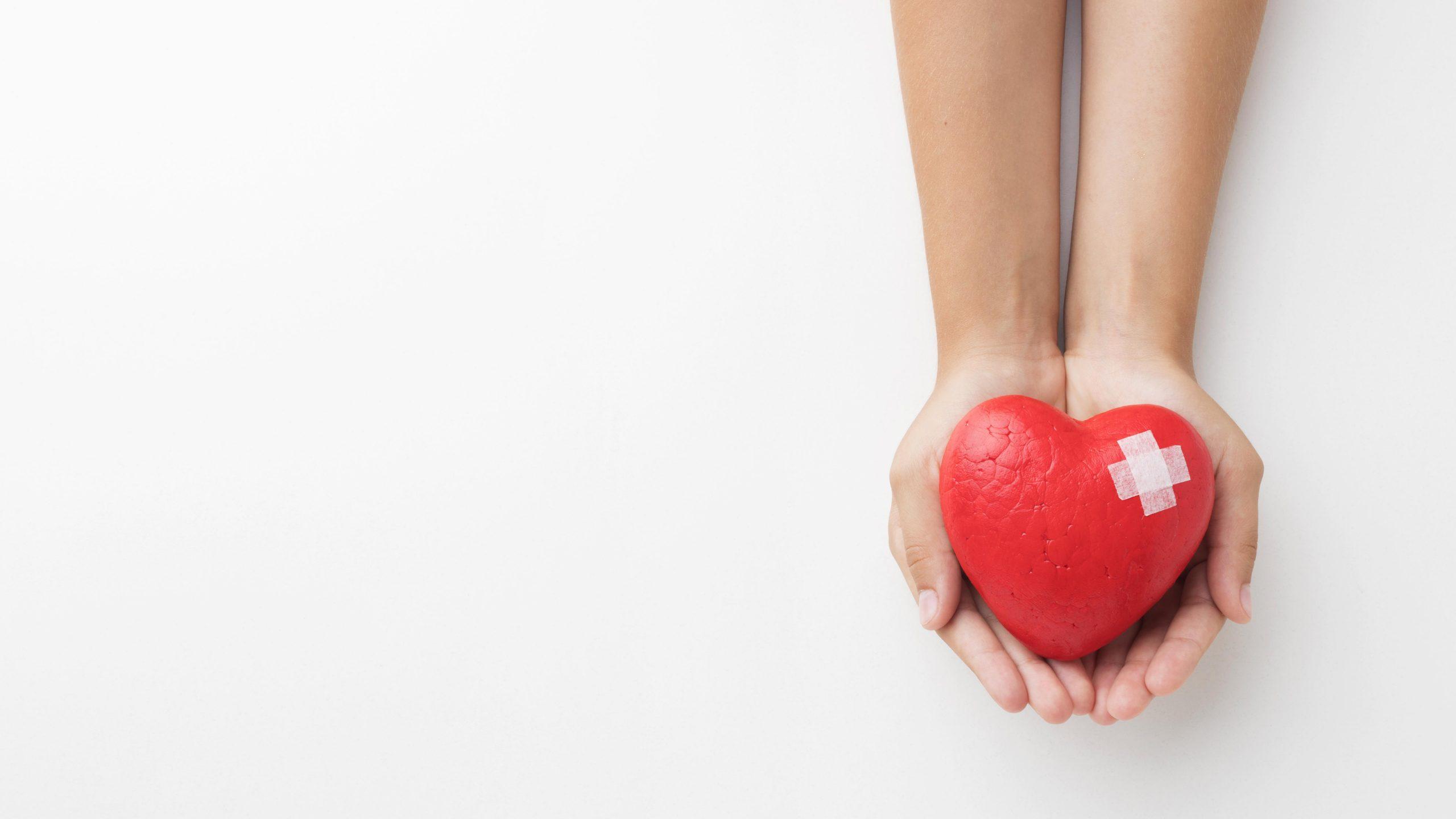 Doenças Cardiovasculares matam uma pessoa a cada 90 segundos. Saiba como identificar sintomas e se prevenir