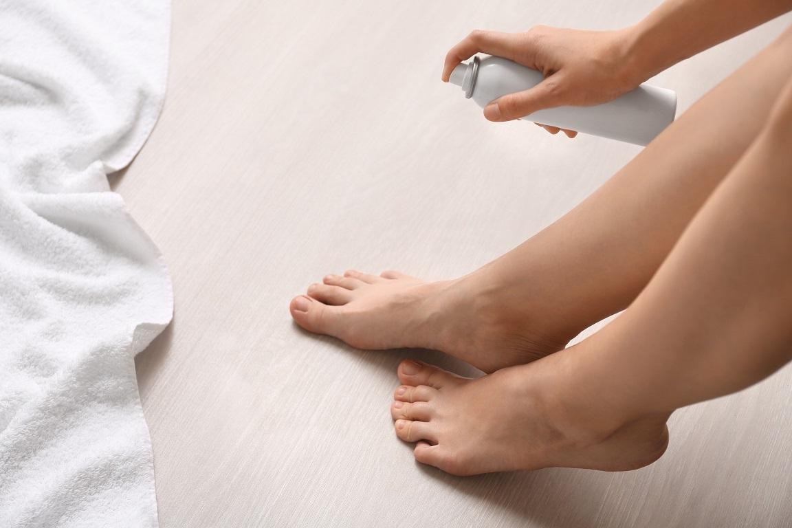 Anti-inflamatórios cutâneos, como sprays e pomadas, realmente funcionam?