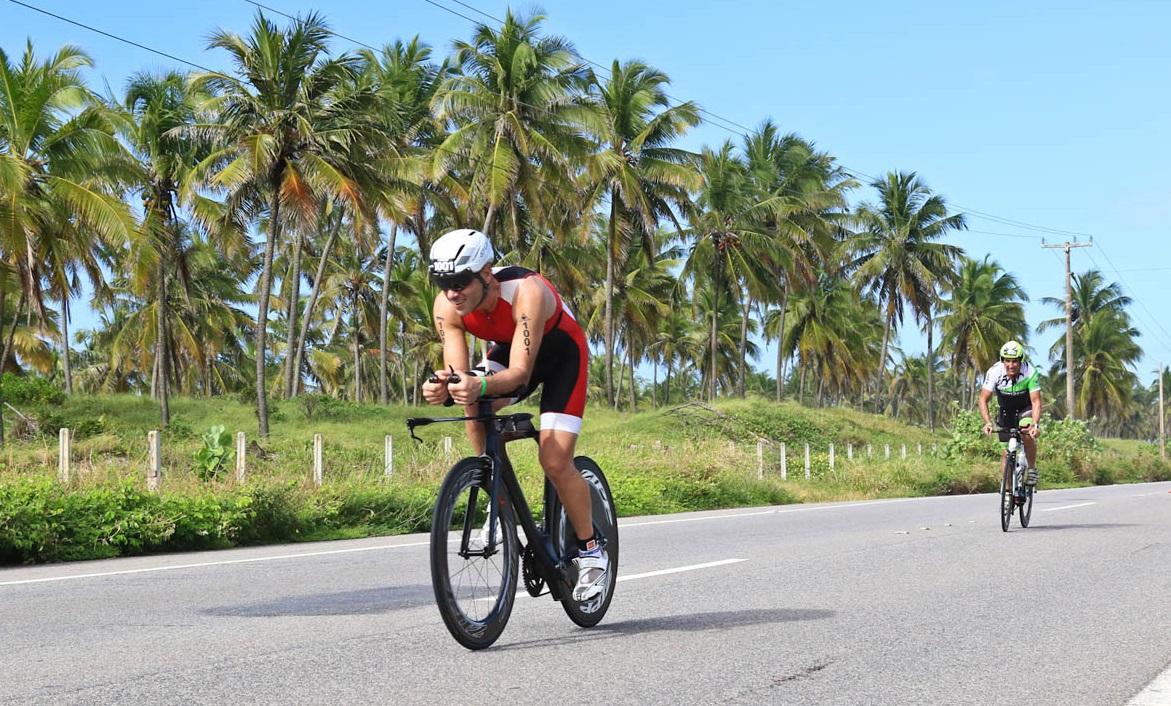 Ironman 70.3 Maceió de 2021 está com inscrições abertas