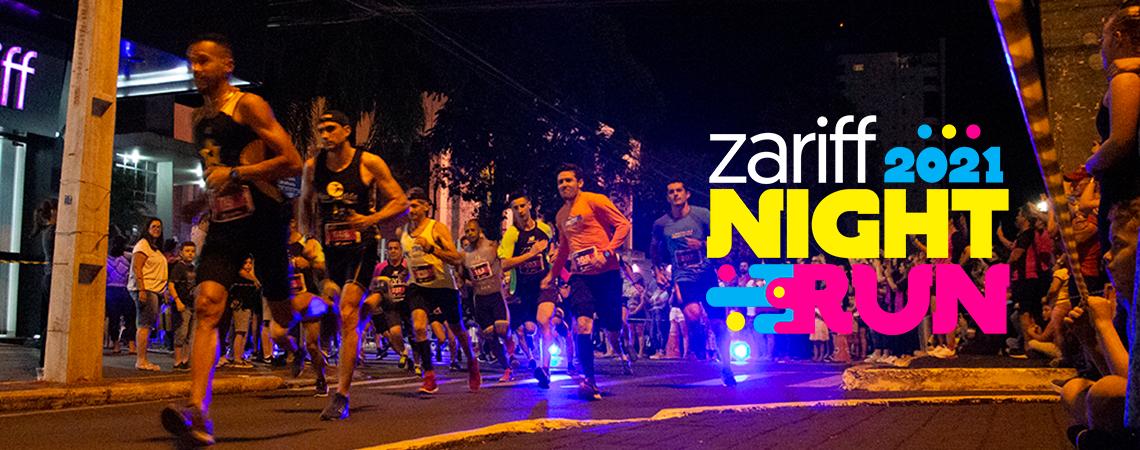 10 corridas para correr e viajar pelo Brasil em 2021