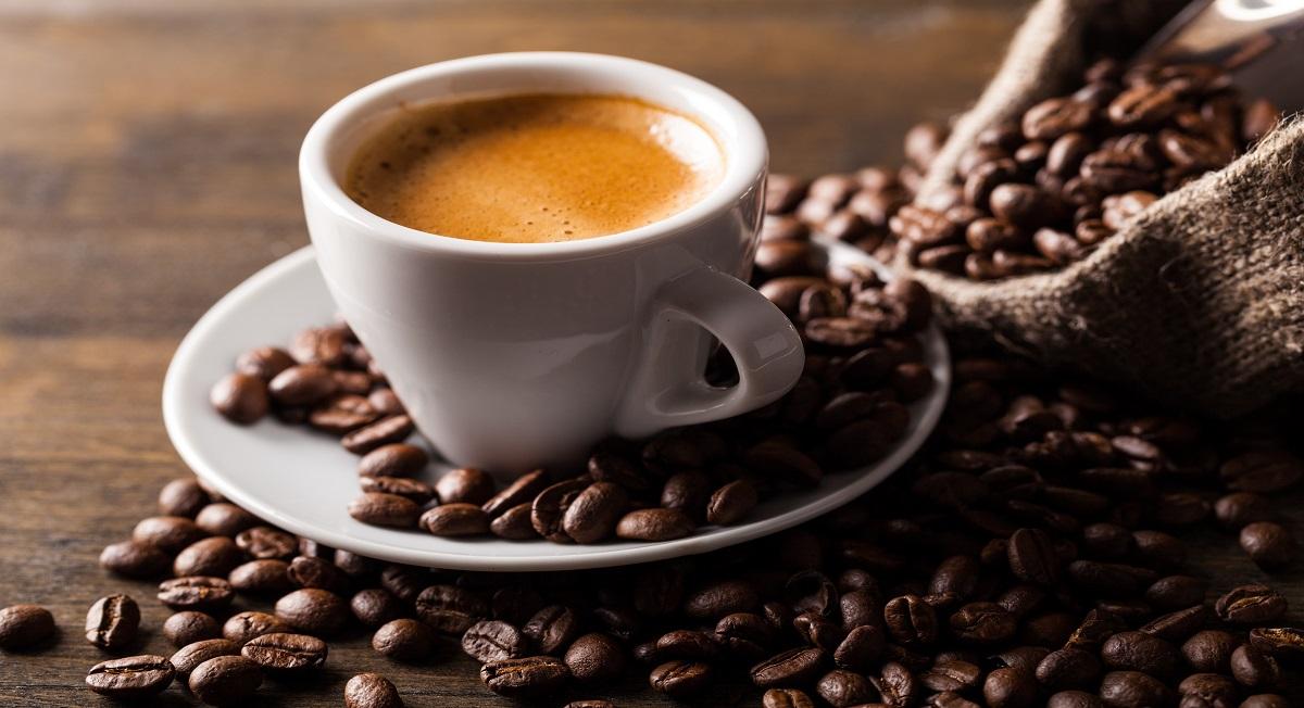 Café: vilão ou necessário para a saúde?