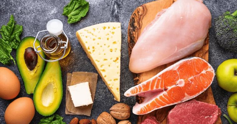 Existe dieta certa para perder peso de forma eficaz e duradoura?
