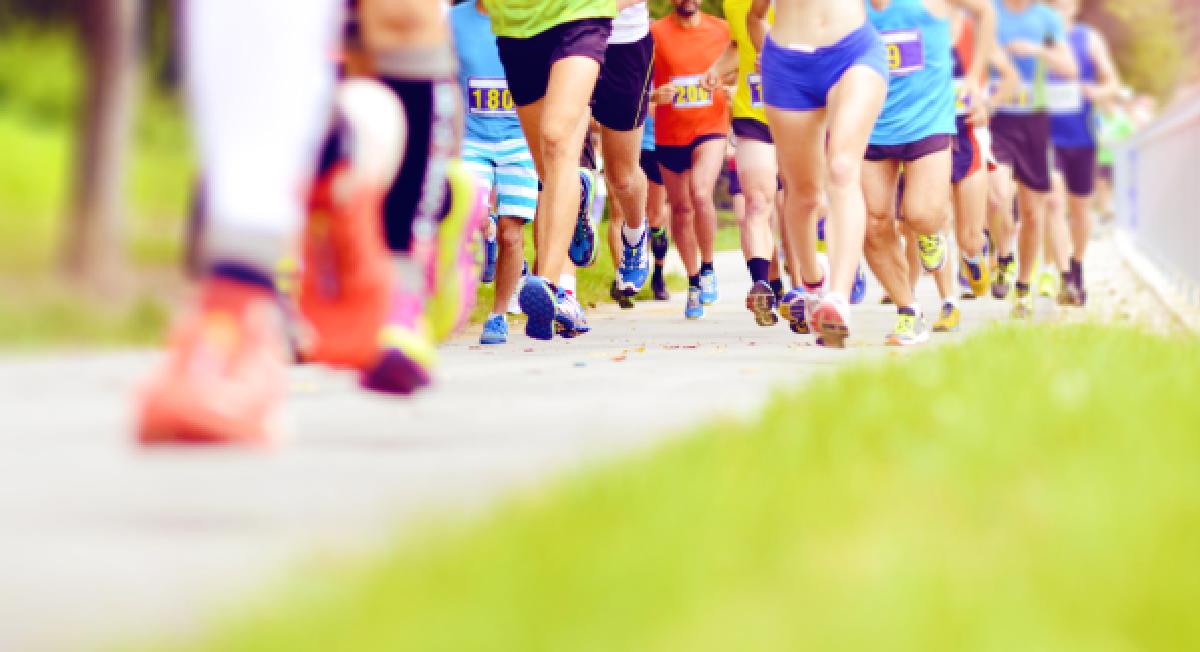 10 corridas para correr e viajar pelo Brasil em 2021 - Webrun