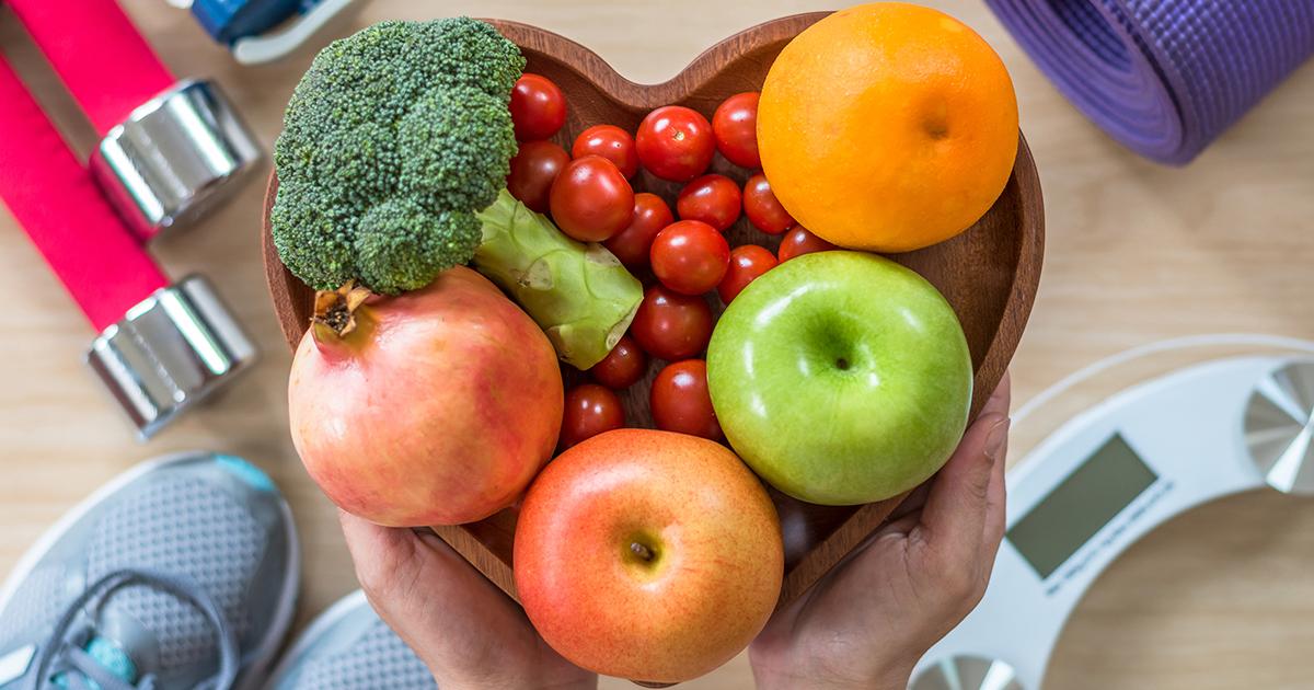 A importância da nutrição para evitar gripes e resfriados neste inverno