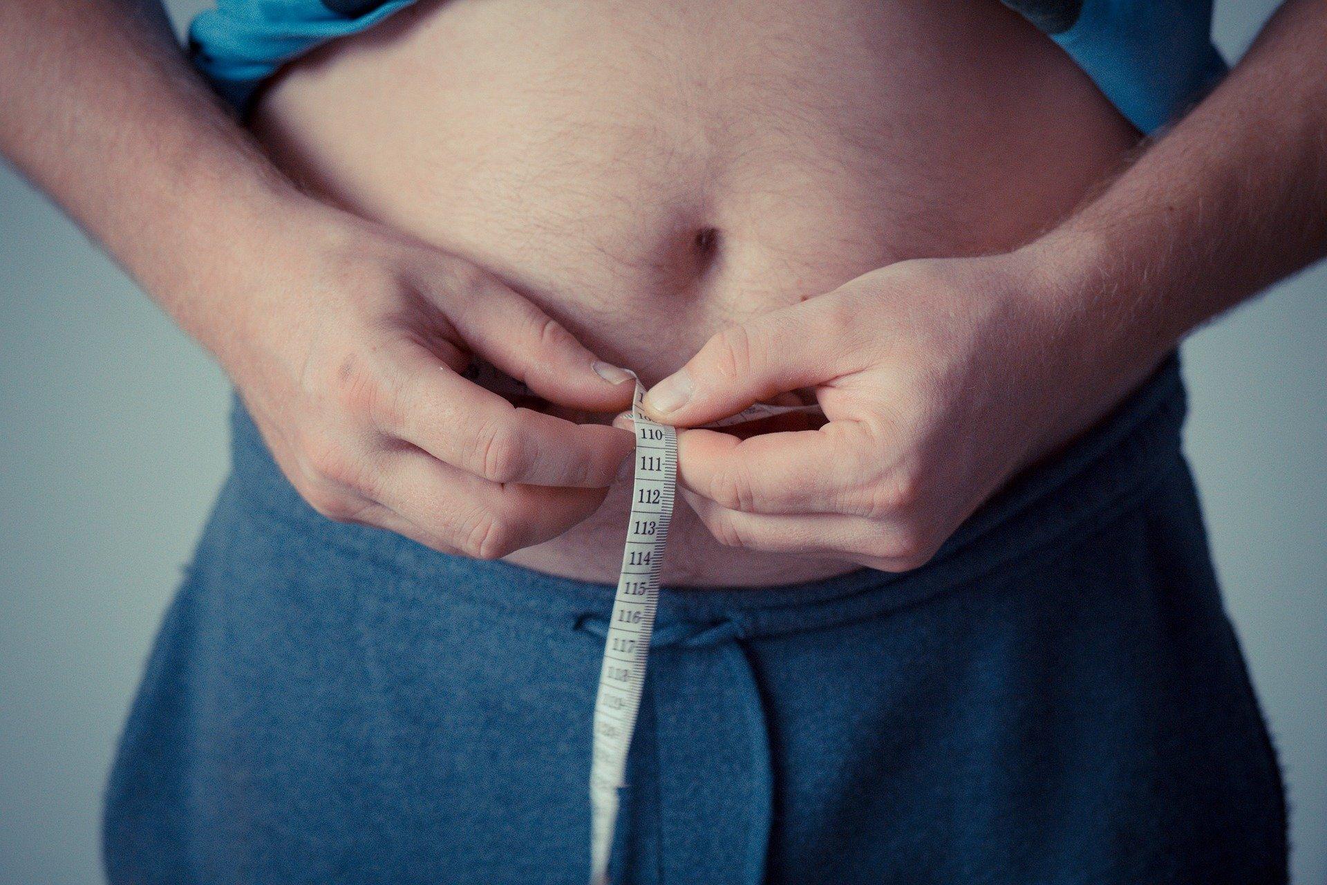 Nutrólogo aponta seis hormônios que podem dificultar o emagrecimento