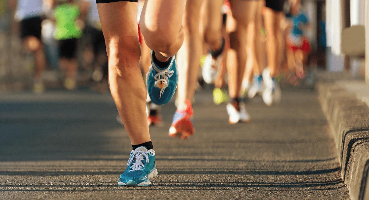 Pronto para correr 42k? Maratona de Manaus aborda tema em live