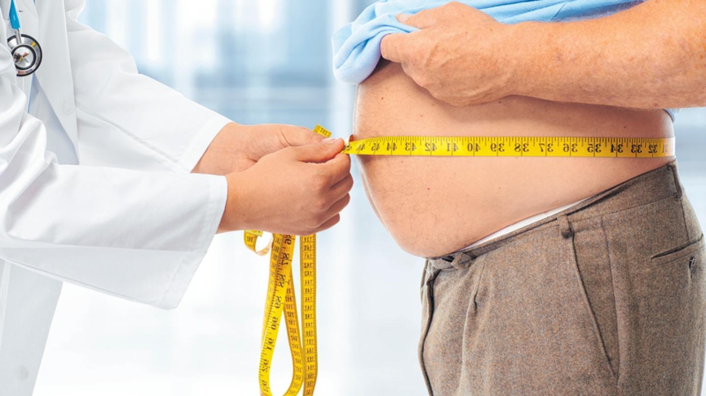 Obesidade atinge 600 milhões de pessoas no mundo, no Brasil mais de 50% da população está acima do peso ideal