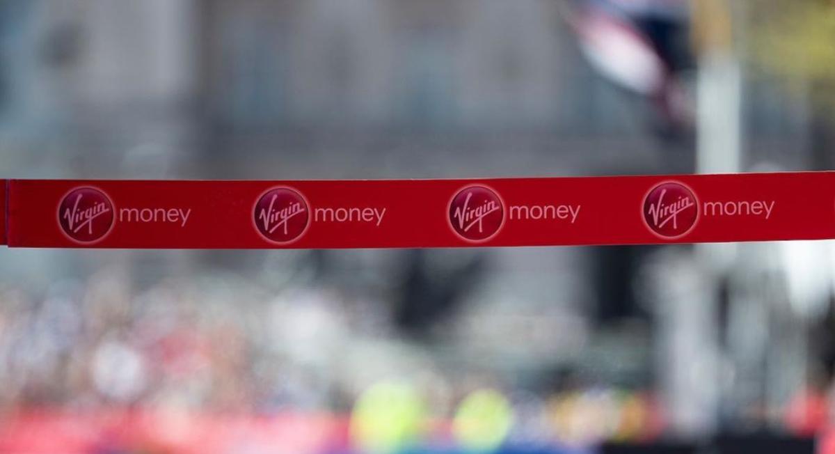 Maratona de Londres 2020: organização prepara evento virtual para data que a prova aconteceria