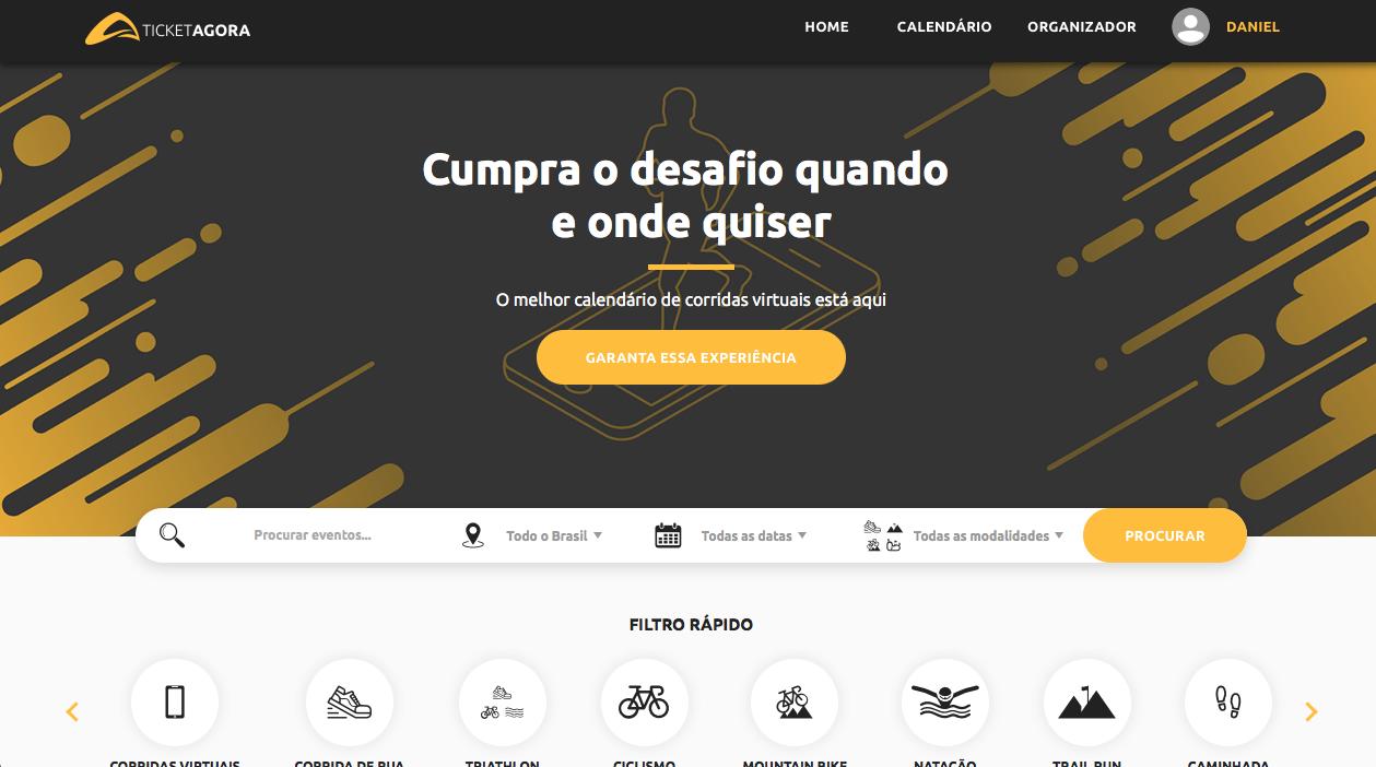https://www.ticketagora.com.br/Calendario?=corrida?origem=WEBRUN&campanha=CROSS