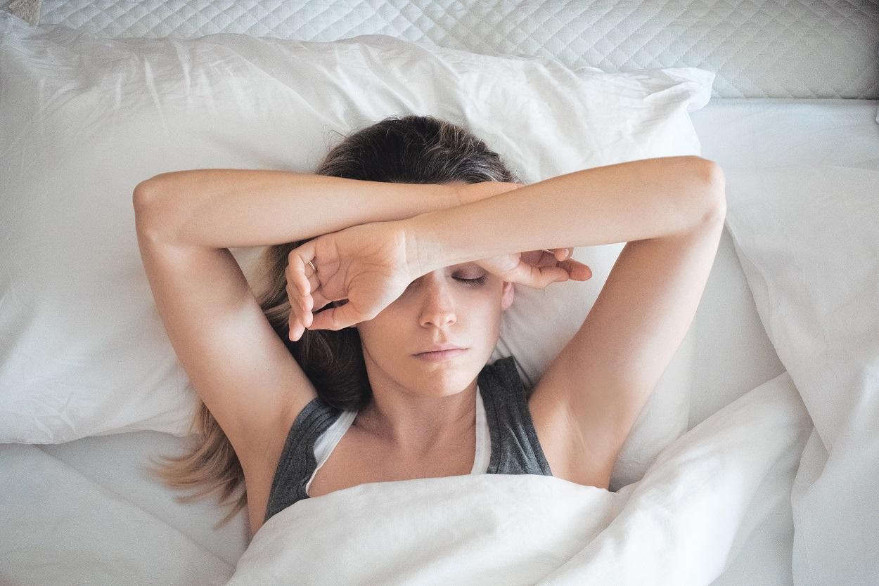 Seis dicas para melhorar a qualidade do sono e descansar mais