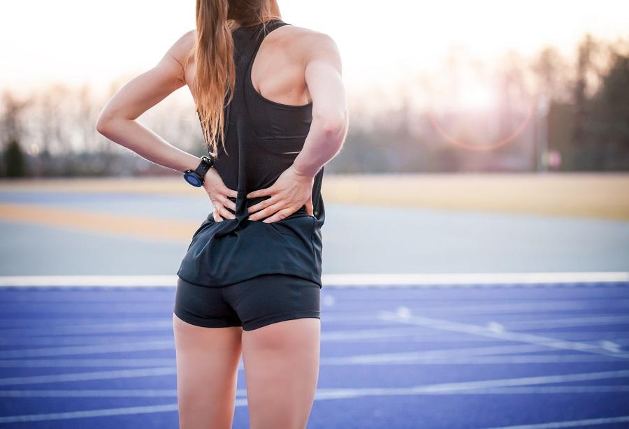 Fisioterapeuta ensina 5 exercícios para quem sofre com desvios de postura