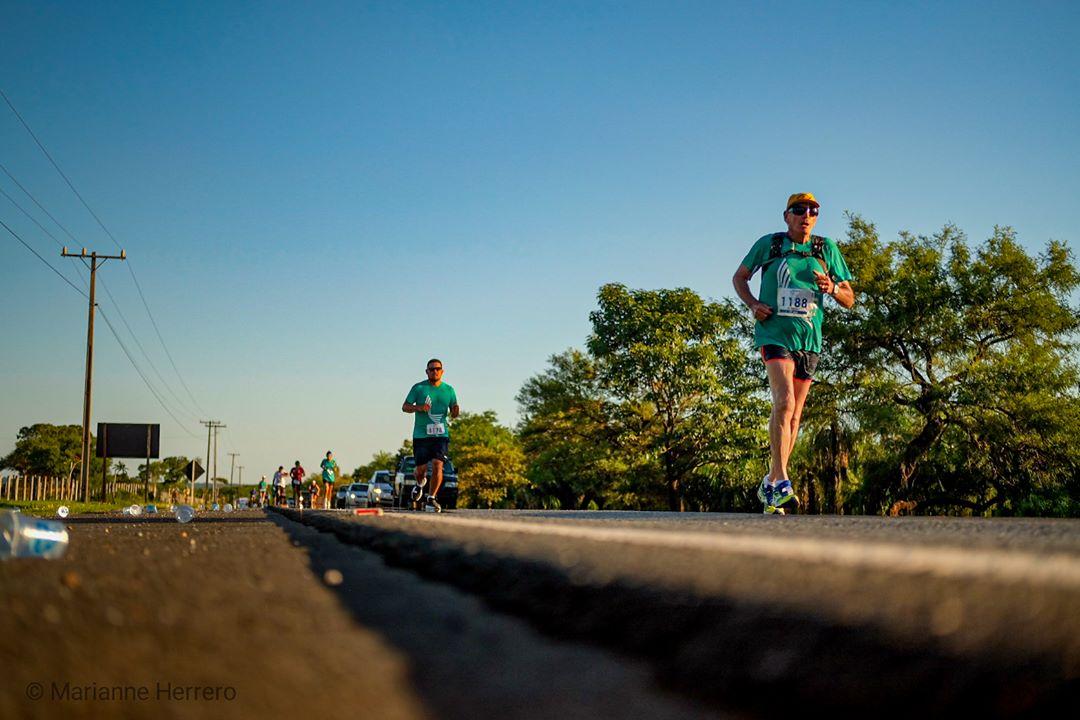 Corrida Bonito 21k será realizada em dezembro no MS