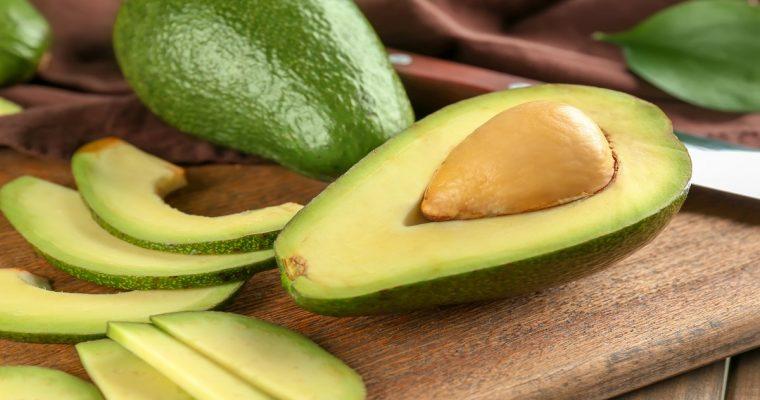 6 alimentos benéficos à saúde do coração