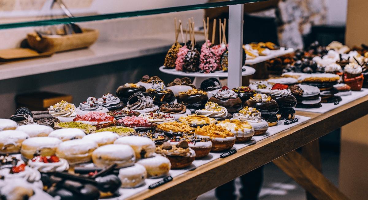 Setembro Amarelo: entenda a relação entre o consumo excessivo de açúcar e a depressão