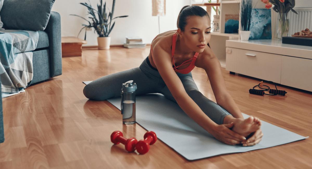 Exercícios físicos podem ajudar no tratamento da artrite gotosa