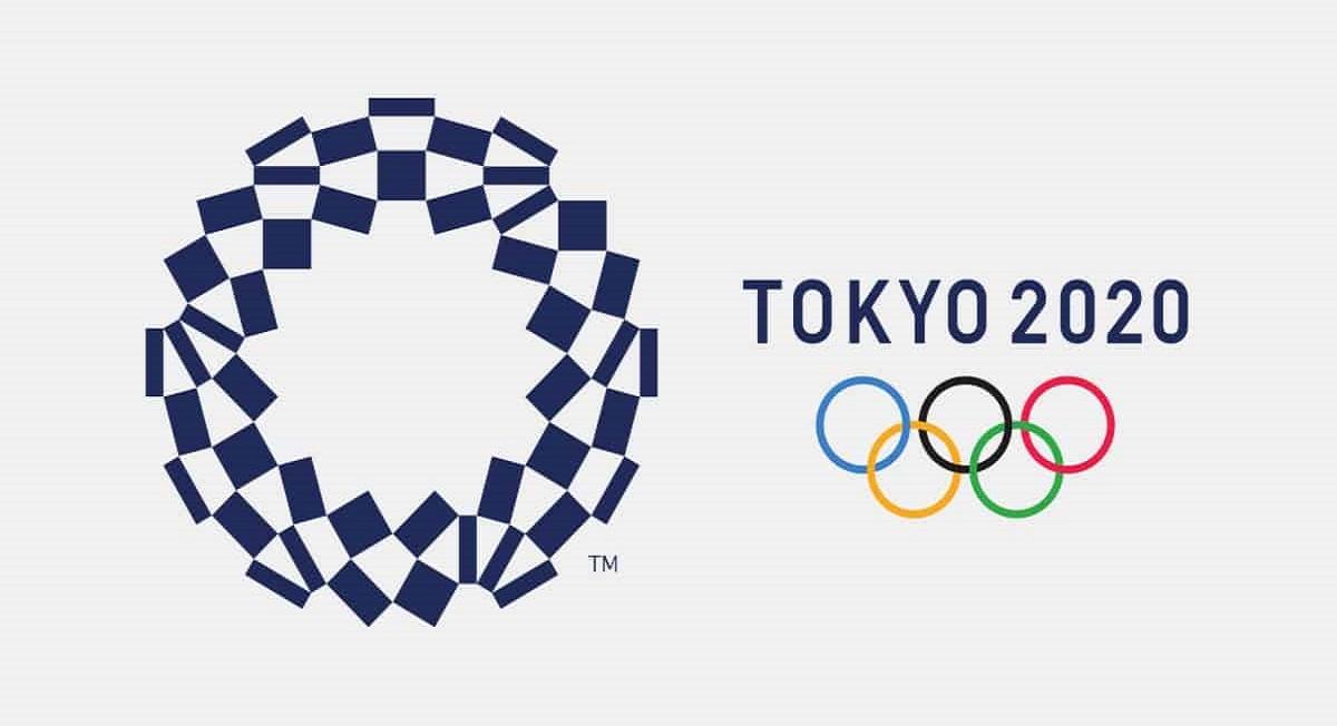 Governo de Tóquio afirma que Olimpíadas irão acontecer com ou sem vacina