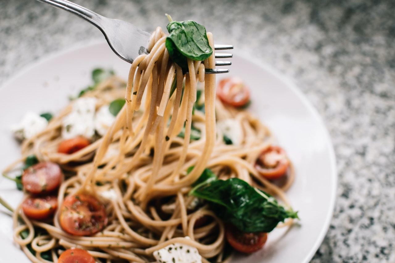 Como ter uma alimentação balanceada em casa, veja dicas
