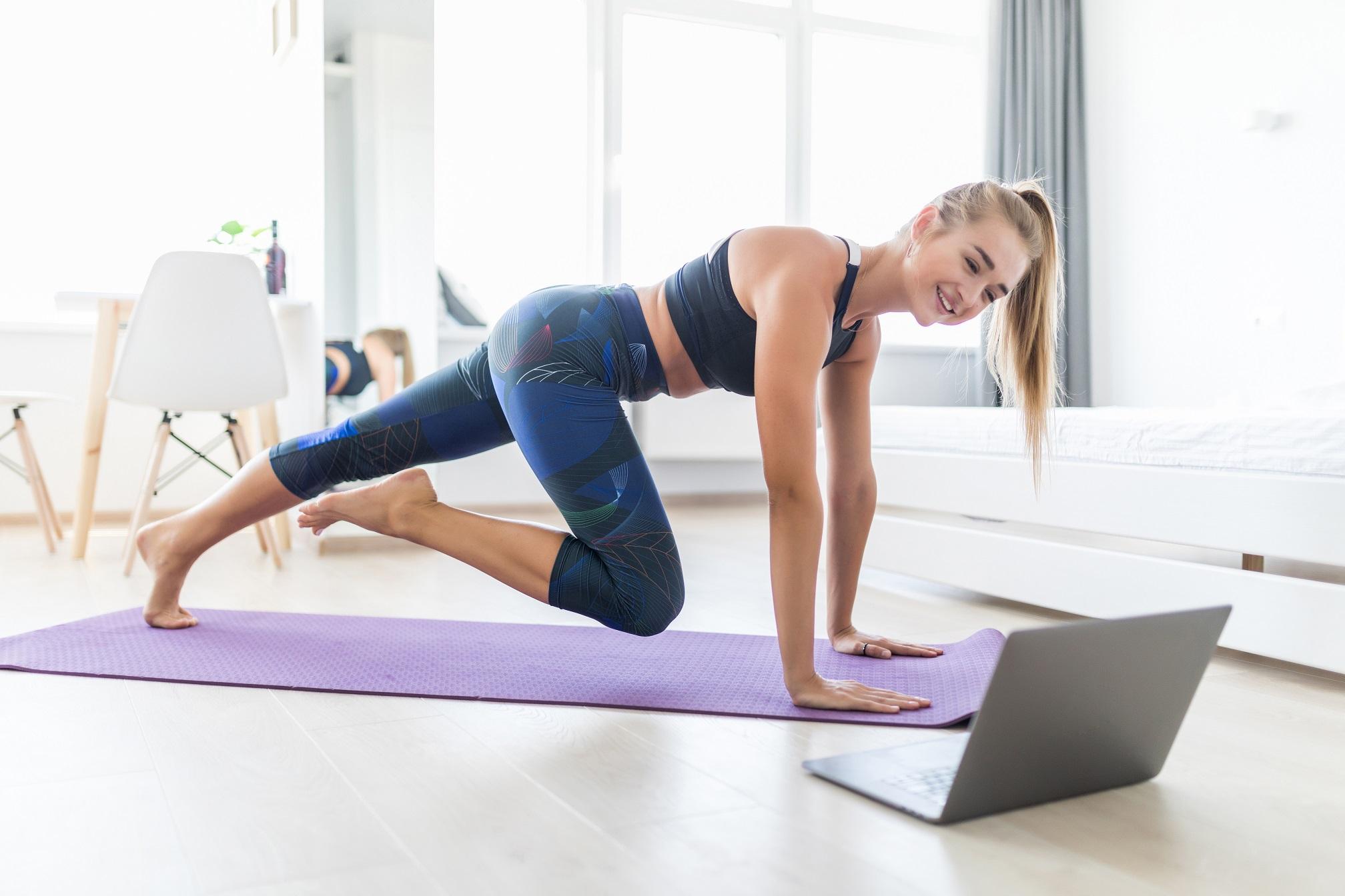 Setembro amarelo: saúde mental x exercícios físicos e alimentação, qual a relação?