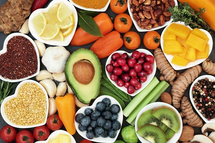 12 dicas e soluções para evitar o desperdício de alimentos